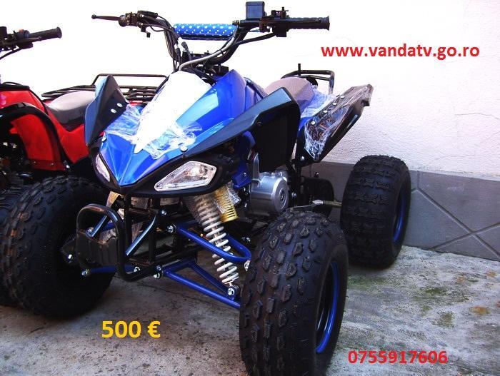 Honda 125cc Cross De Vanzare Wroc Awski Informator